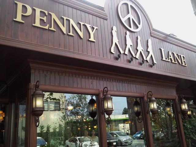 penny22-02.JPG